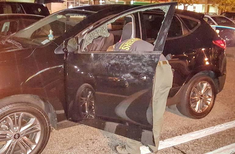 car burglary.jpg
