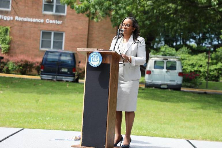 Brown University Study Finds State Takeover Had Positive Effect on Camden Schools