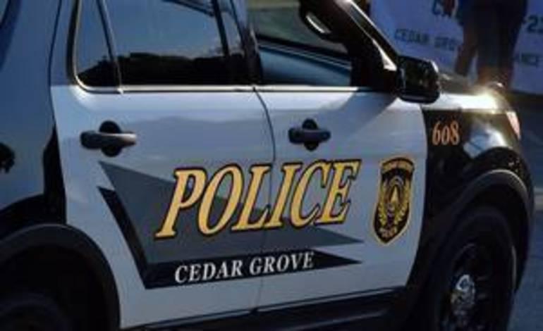 carousel_image_1c0429d5e1729c1d70a6_cedar_grove_police.JPG