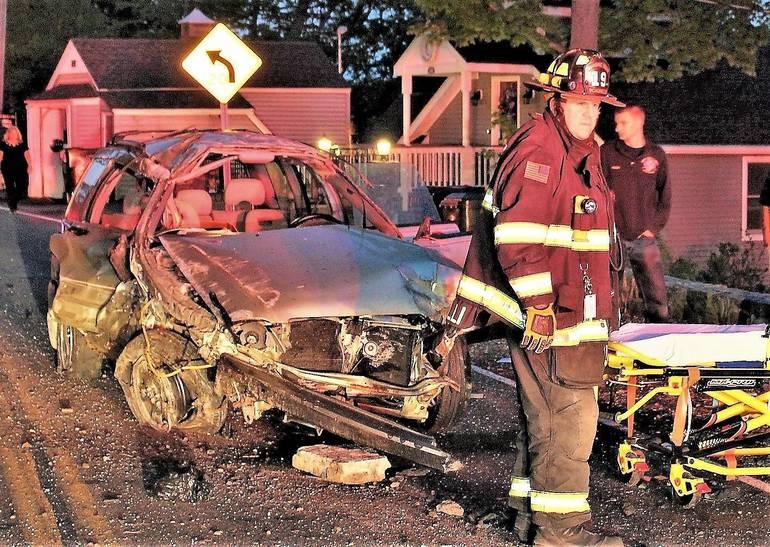 car crash rollover.jpg