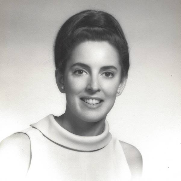 Cathy Connell 70s.jpg