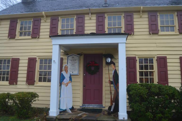 Cannonball House.JPG
