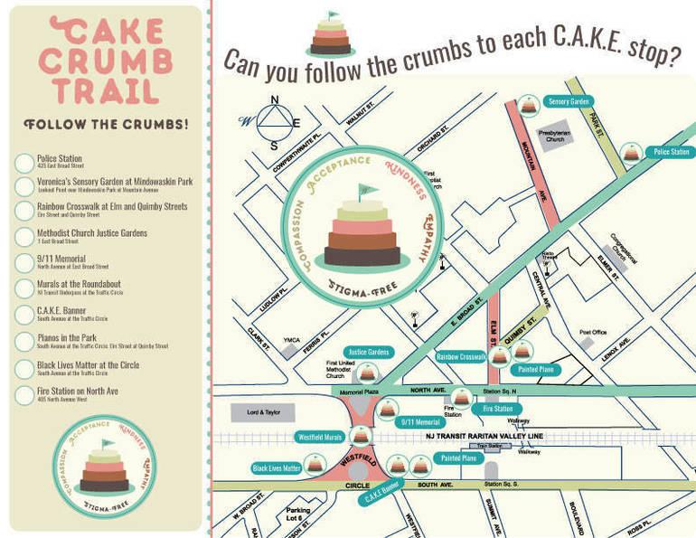 Best crop 5fa3fc33a6f2c06e0e08 cake crumb trail guide map