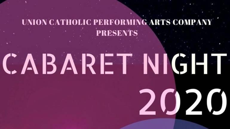 cabaret 2020.jpg