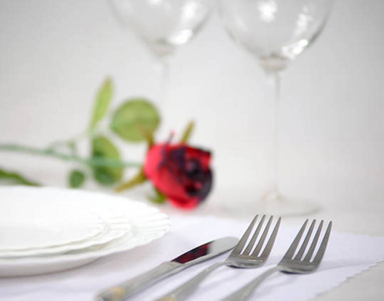 carriage-house-place-setting.jpg