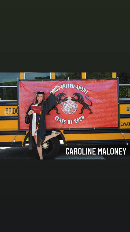 Caroline Maloney.JPG