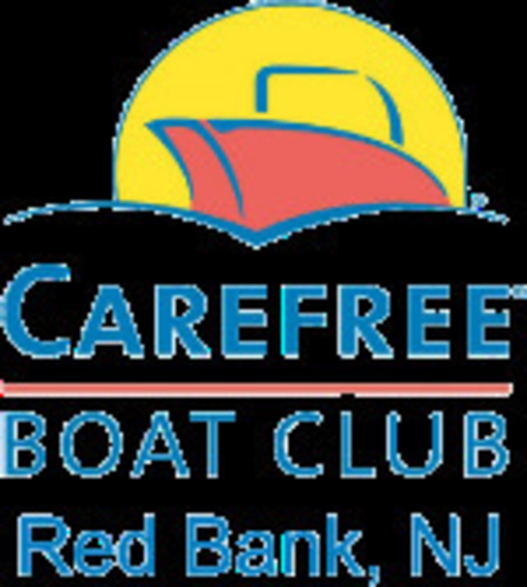 Best crop 6d2451e95f9cadca35ba carefree boat club logo 150x167 transparent