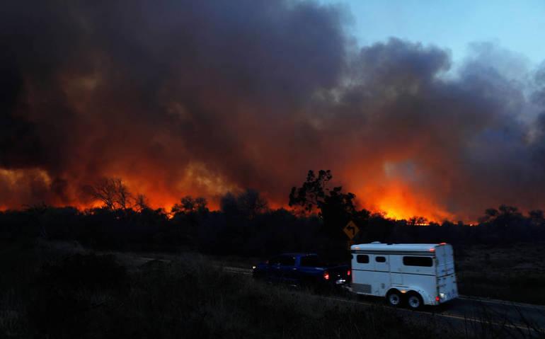 calfornia fire.JPG