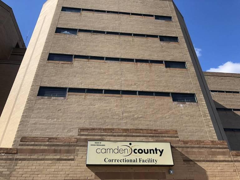 camden county jail.jpg