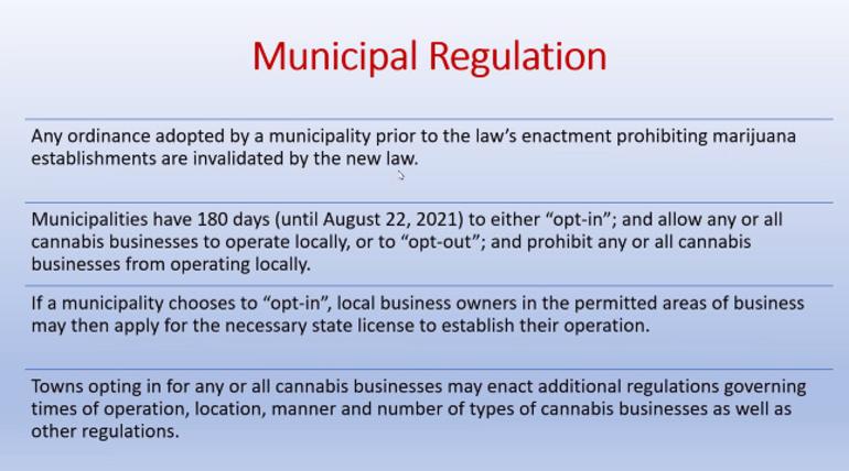 Best crop 77e5cea079ecebd596f5 cannabis regulation slide