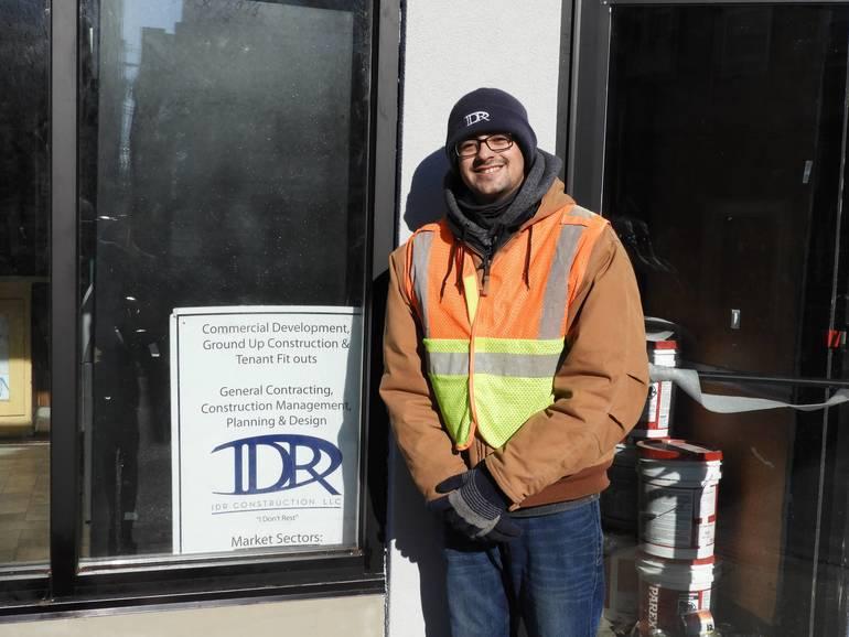 Carmin Ruffin, IDR Construction Supervisor.jpg