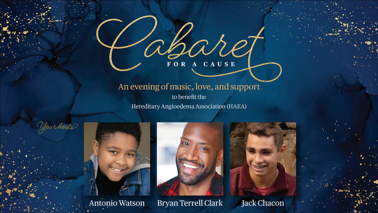 Young Union Residents to Host Cabaret for a Cause