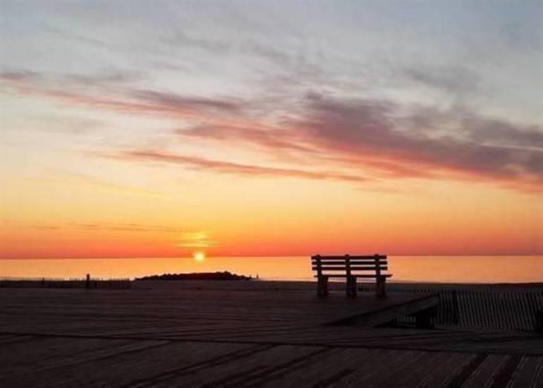Sunrise by Cathy Goetz.jpg