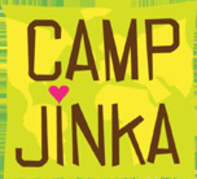 camp-jinka-logo-small.png