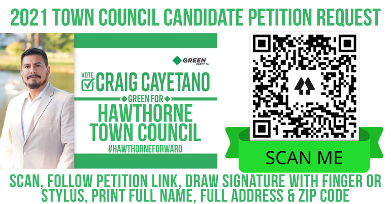 Cayetano4Council2021Petition.PNG
