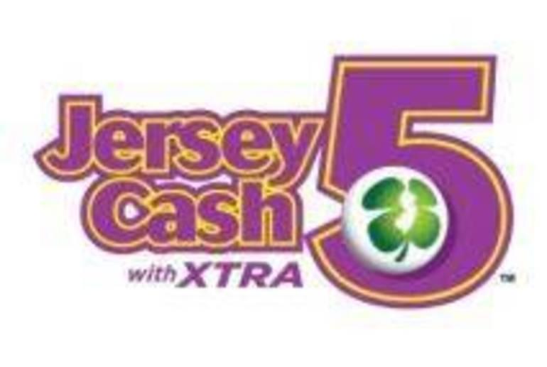 Little Falls Valley Spa Sells Jersey Cash 5 Ticket Winning For $218,881