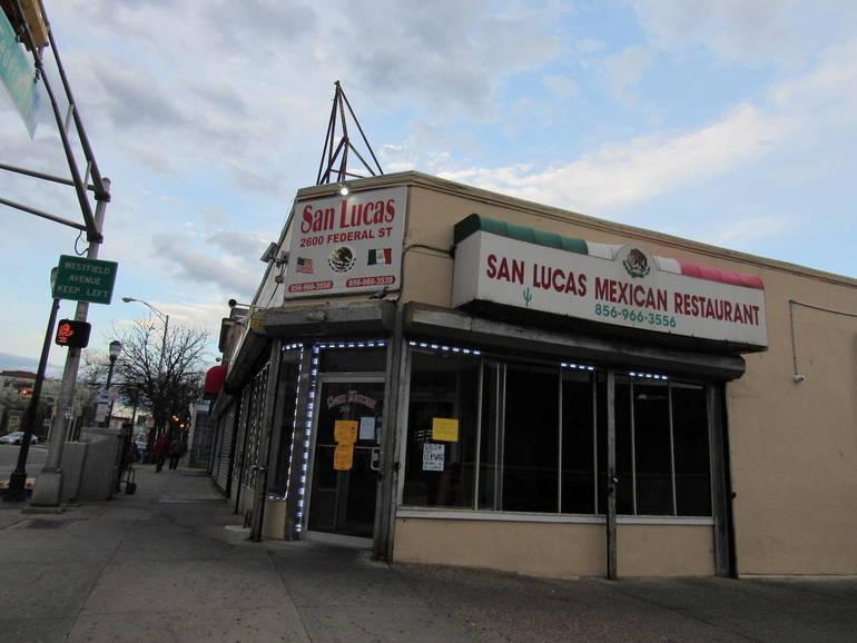 CamdenRestaurant.JPG