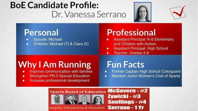 Candidate Profiles (5) (1) serrano.jpg