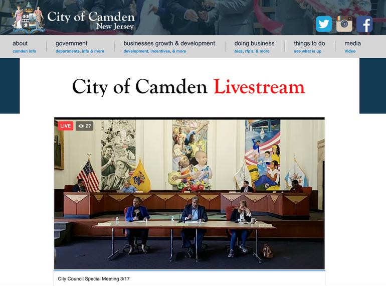 Camden Council.png