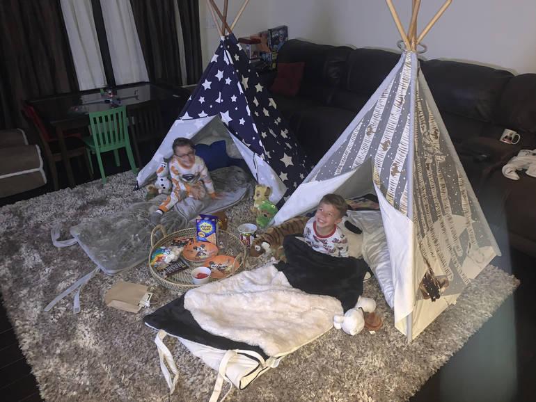 Camp Read 5.jpg