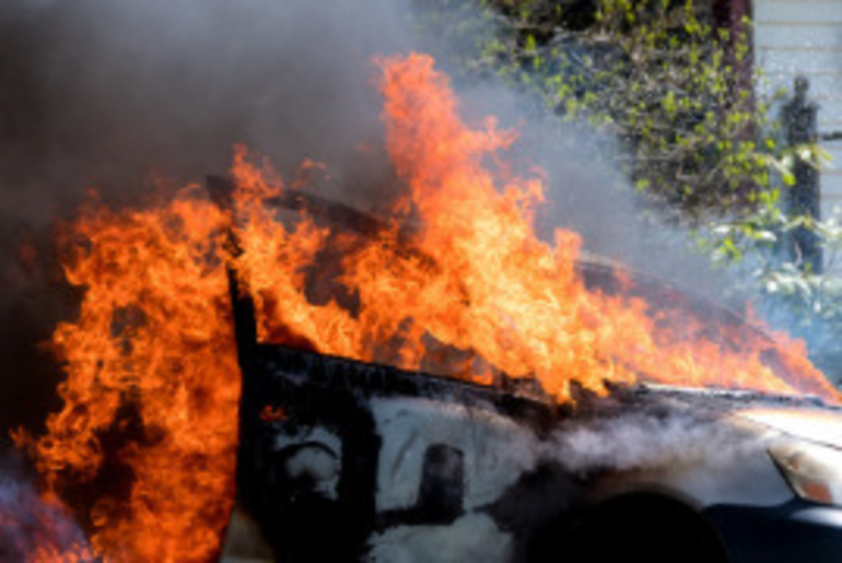 car fire.PNG