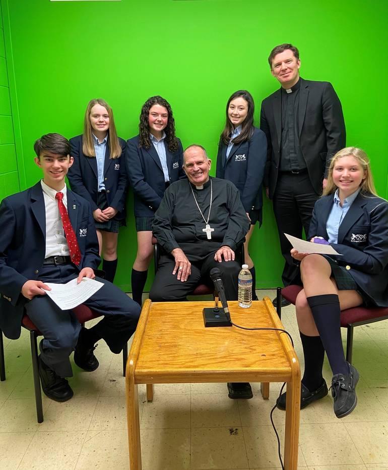 Catholic Schools Week 2020.jpg