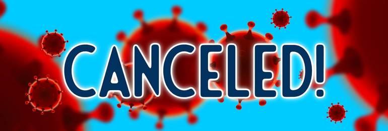 canceled-5077246_1920.jpg