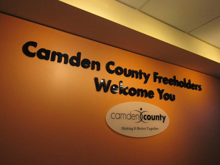 Camden County Health Department Welcomes Your COVID-19 Questions
