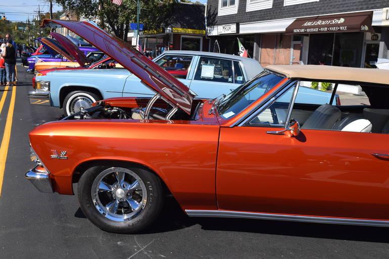 Car5 orange.jpeg