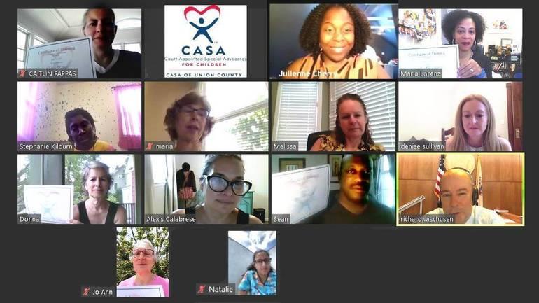 CASA Swearing In Zoom Class 2 with Judge.jpg