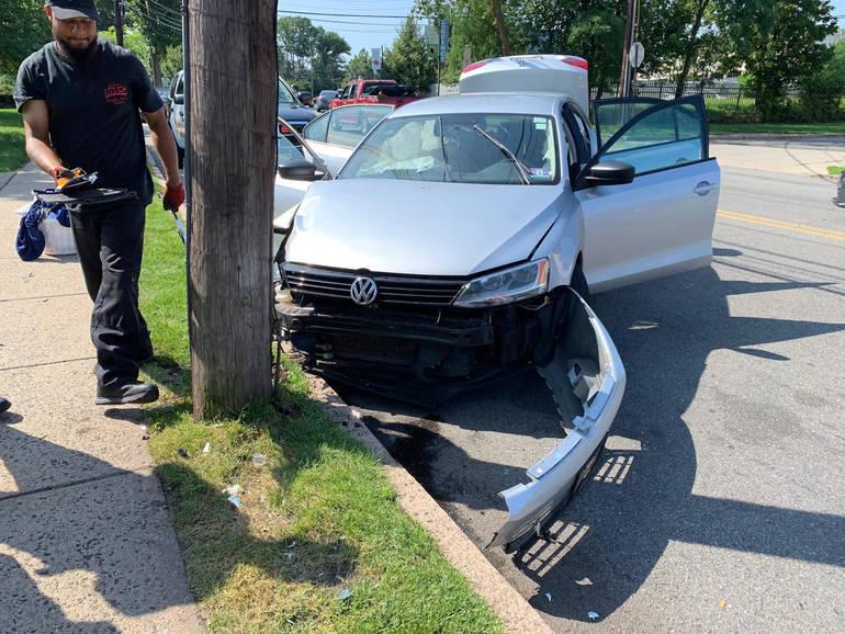 car crash 3.jpg