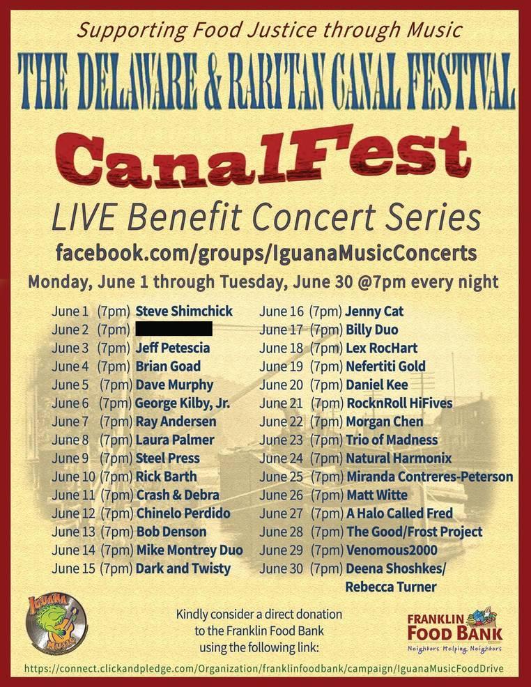 CanalFest #1.jpg