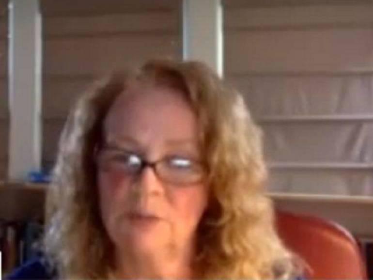 Carmel Loughman 7-13-20.jpg