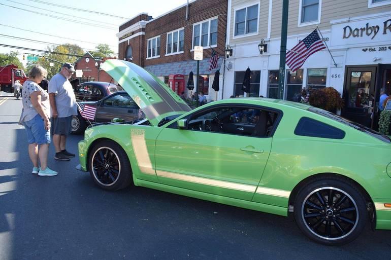 car 10 green.jpeg