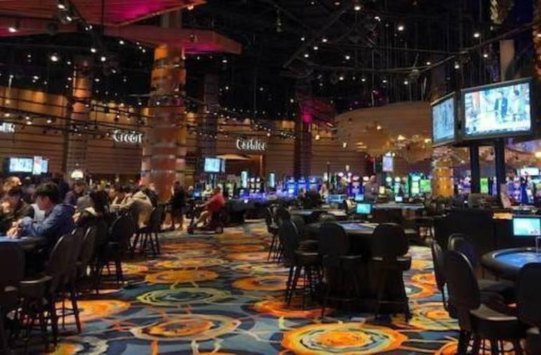 Casino floor.jpeg