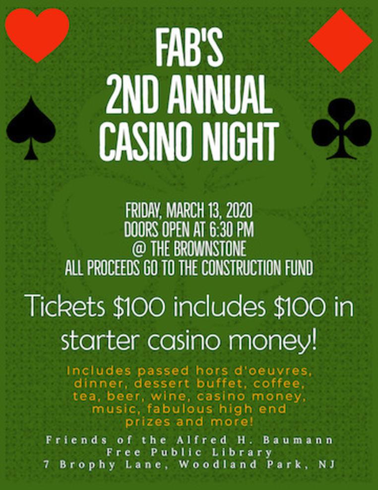 Casino Night 2020 .png