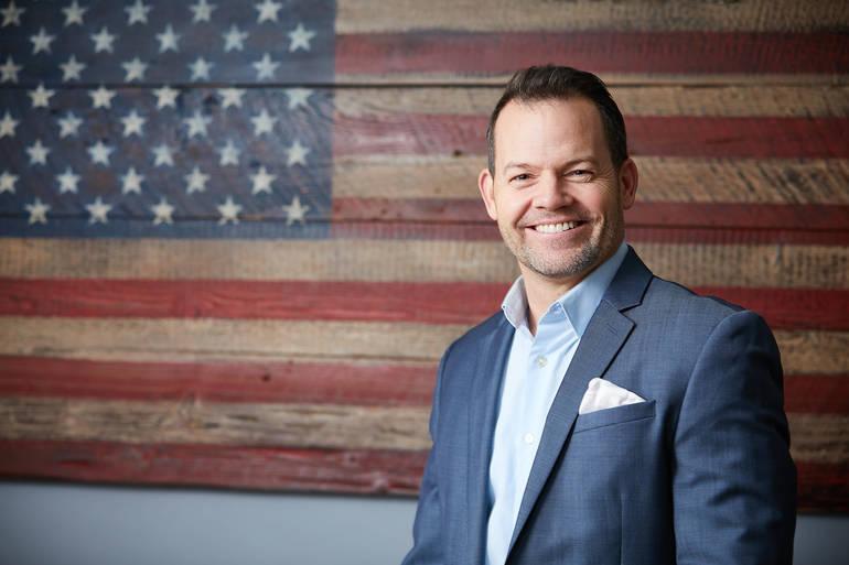 Candidate headshot.jpg