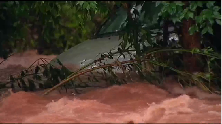 Lower Merion Car in water 2.PNG