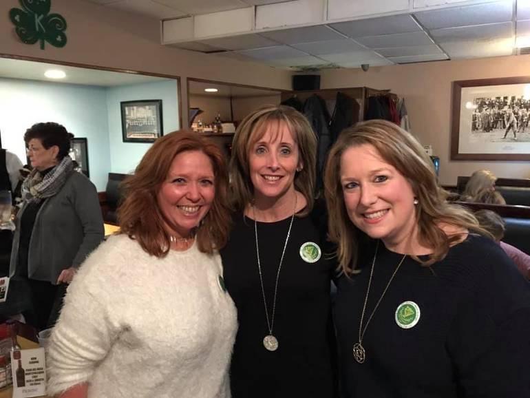 Carolyn Diver Torchia, Sheila Parisi, Carol Sharkey Corcoran.jpg