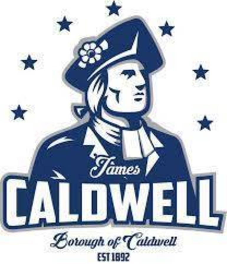 caldwell borough logo.jpg