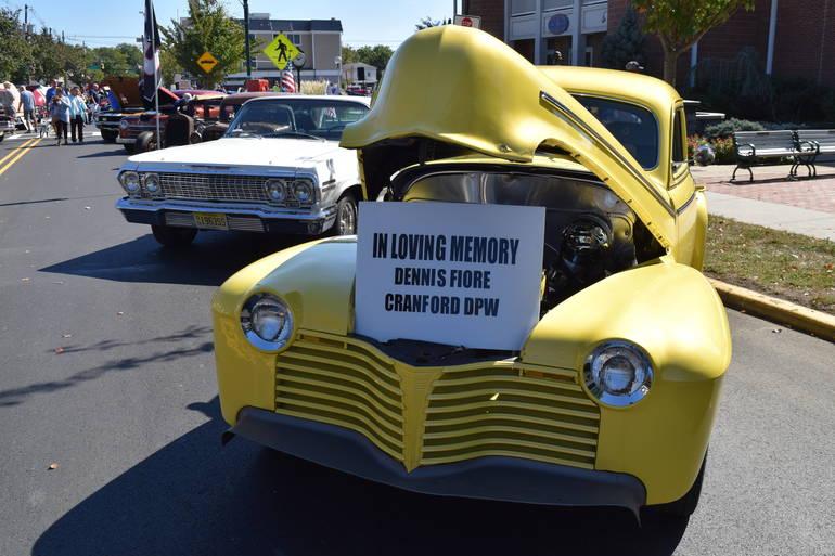 Car4 yellow.jpeg