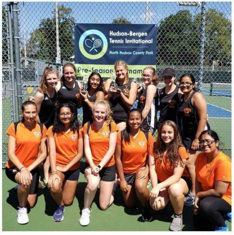 Capture preseason tourney from Suzanne Caines.JPG