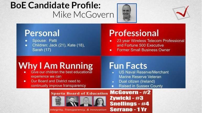 Candidate Profiles (6) McGovern.jpg