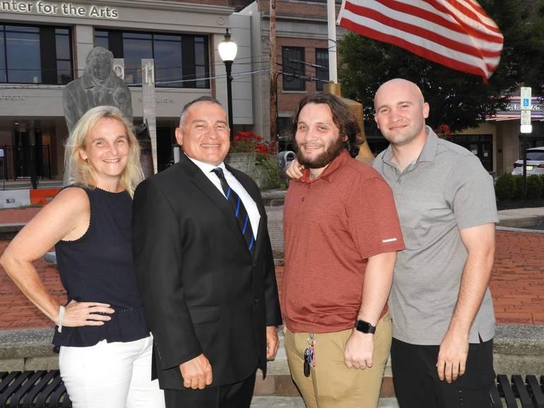 Capt Ricco and Family.jpg