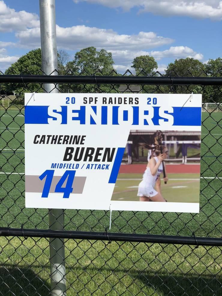 Catherine Buren.JPEG