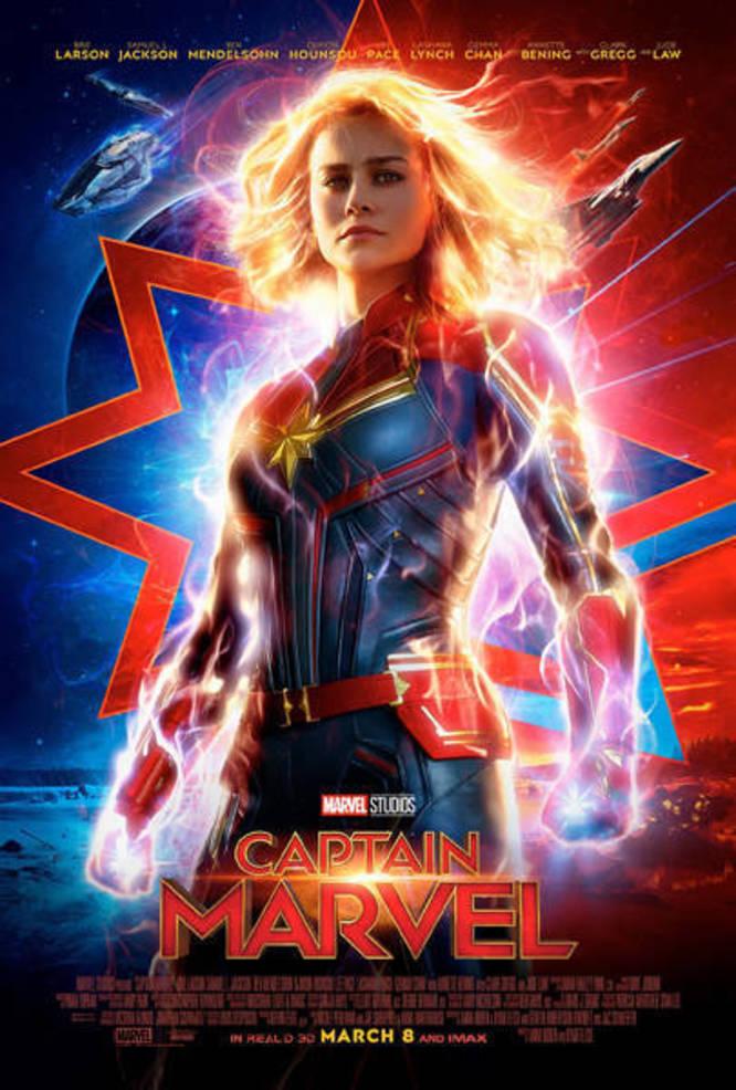 captainmarvelpostersm.jpg