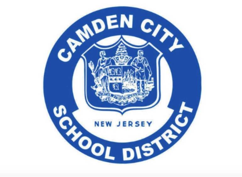 Camden Students See Gains in State Tests for 4th Year in a Row