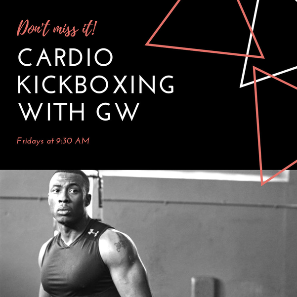 Cardio kickboxing with GW!.png
