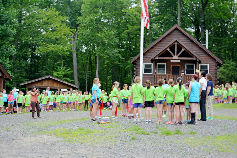 Camp15_NNJ_AG_0566.jpg