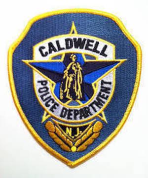 Carousel image 0014a2516e0fde3f6d10 caldwell pd patch